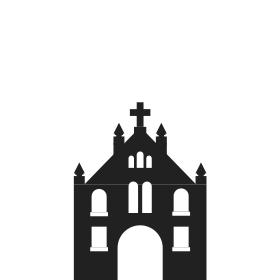 biserici crestine live cluj